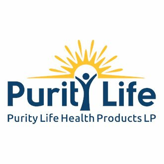 Purity Life Health Products